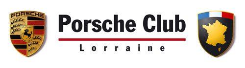 logo-porsche-club-lorraine.jpg