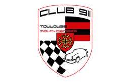 club-911-toulouse-midi-pyrenee.jpg