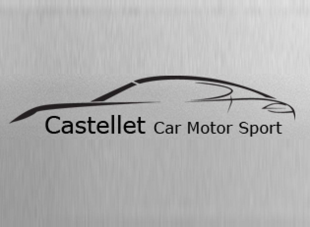 logo-castellet-car-motor-sport-garage-porsche-specialiste-independant.jpg