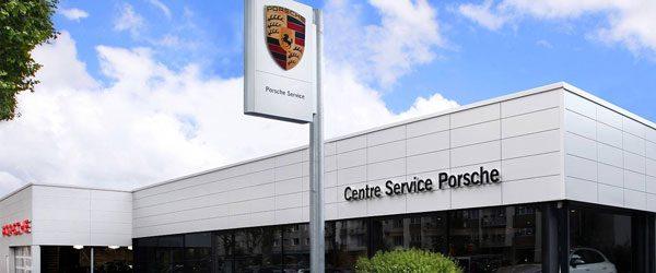 centre-porsche-service-saint-etienne-garage.jpg