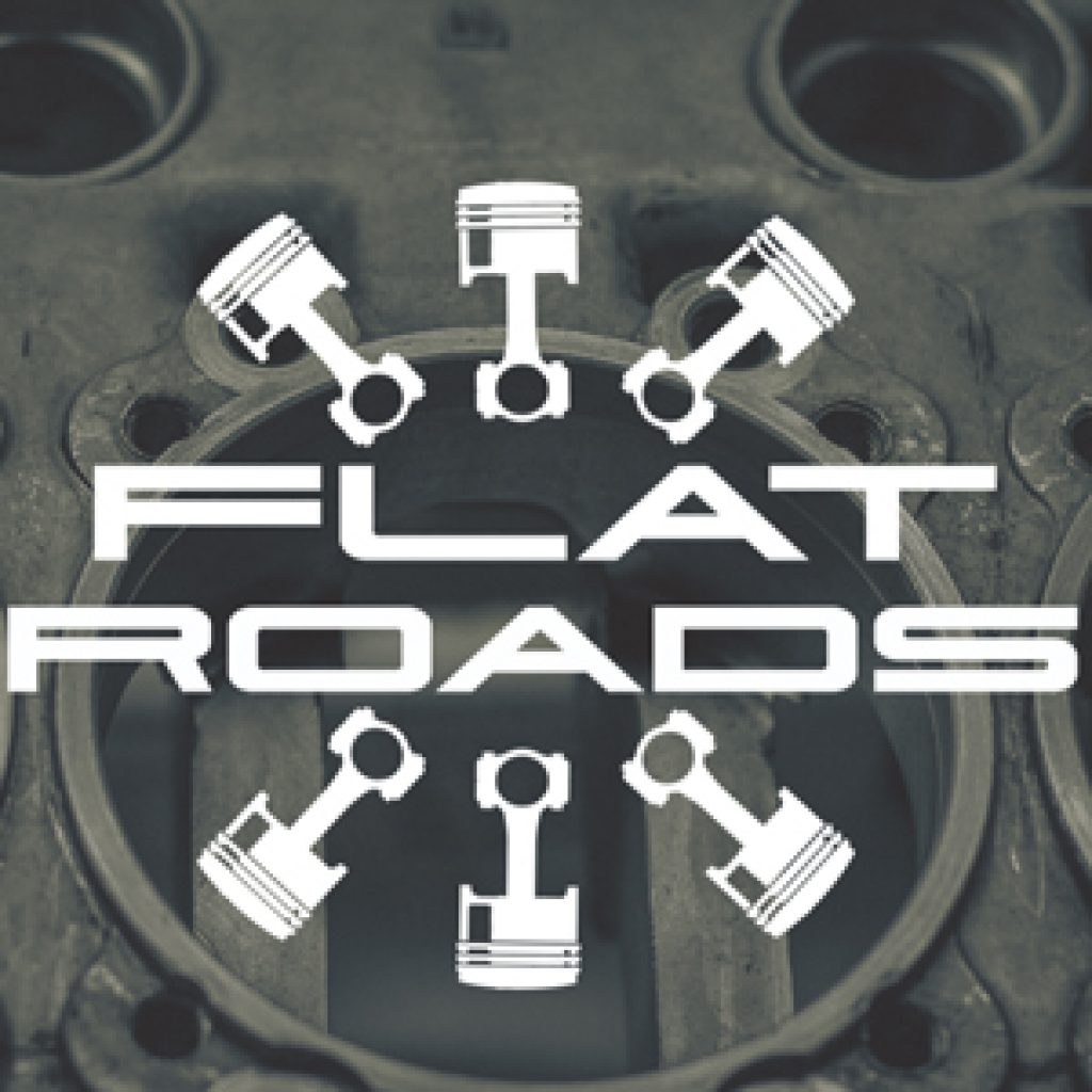 logo-flat-roads-franck-cruello-nanterre.jpg