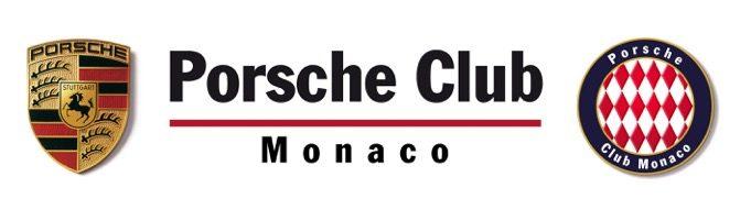 logo-porsche-club-monaco.jpeg