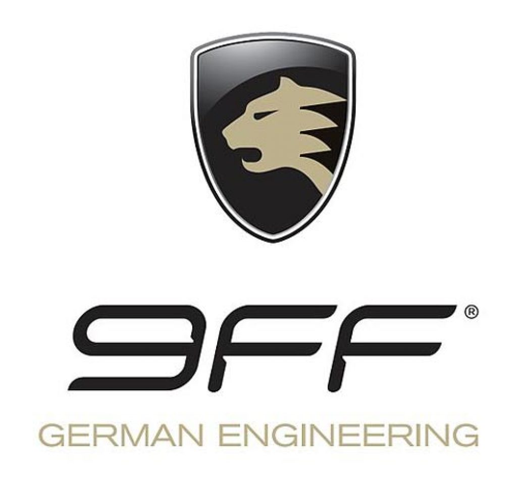 9FF-engineering-fabricant-automobile-base-porsche.jpg