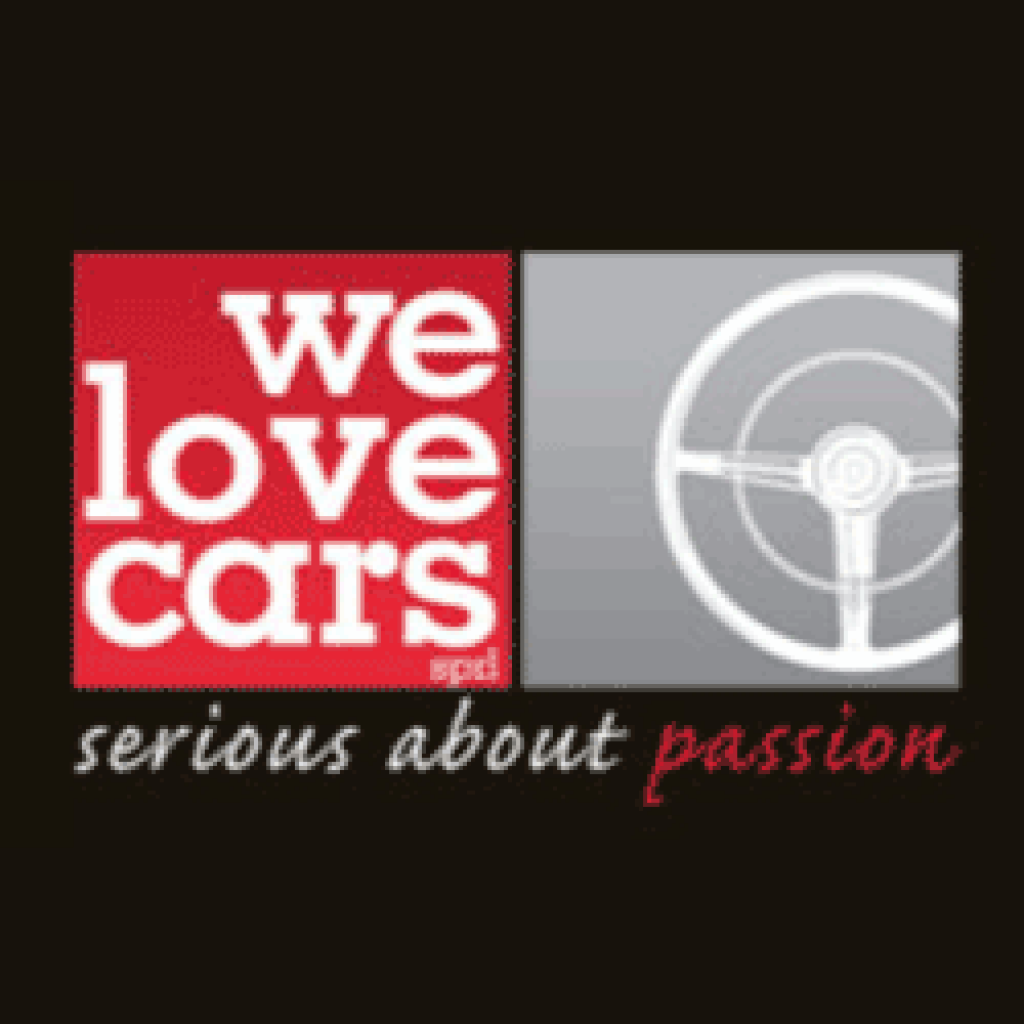 logo-we-love-cars.png