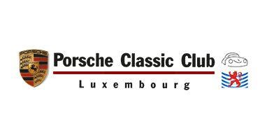 logo-porsche-classic-club-luxembourg.jpeg