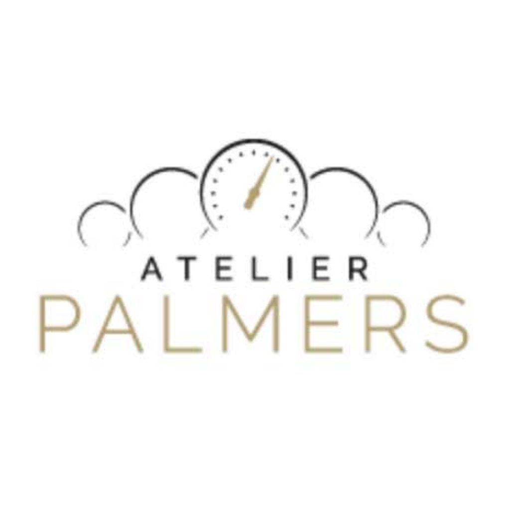 logo-atelier-palmers.jpg