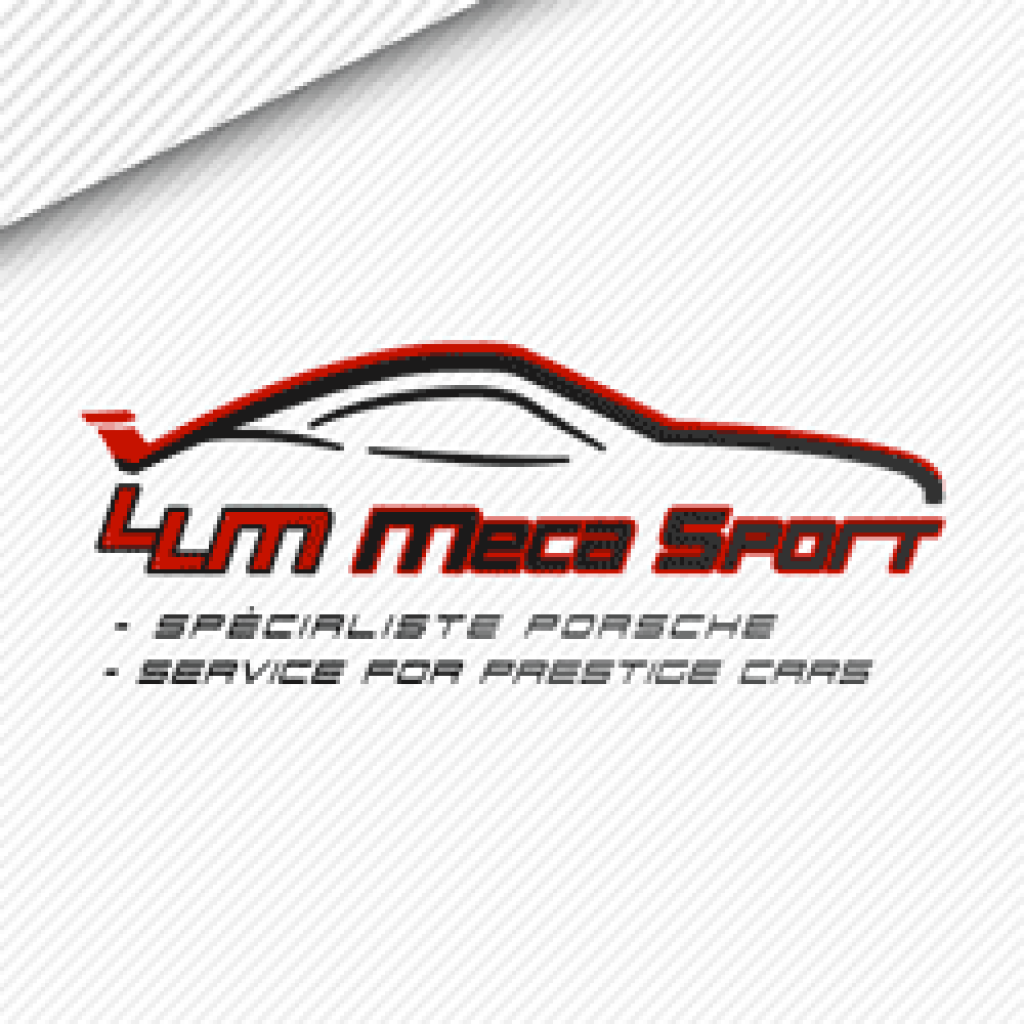 logo-llm-mecasport.png