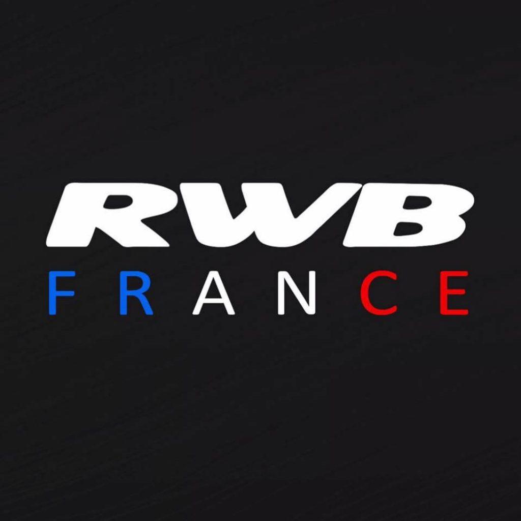 logo-rwb-france.jpg