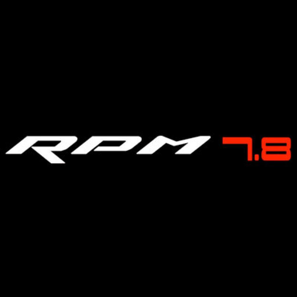 logo-rpm-78.jpg