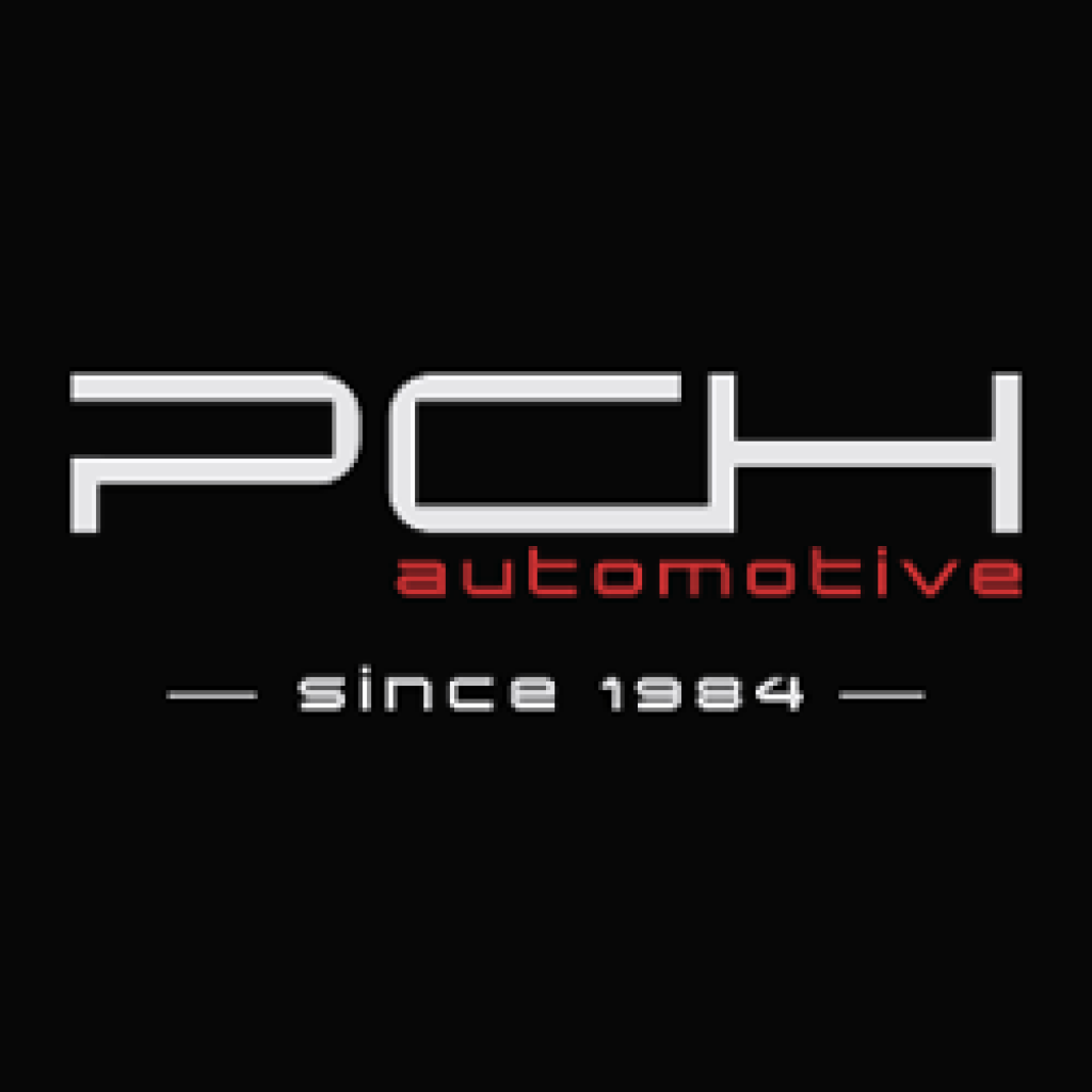 Logo-pch-automotive.png