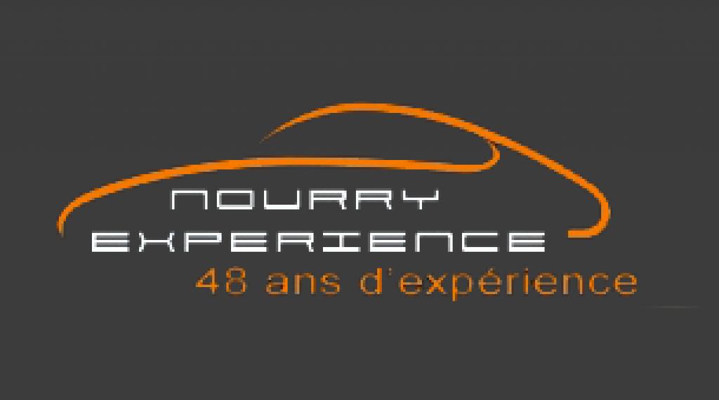 logo-nourry-porsche.png