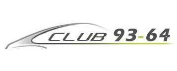 logo-club-993-964.jpg