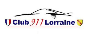 club-911-lorraine.jpg