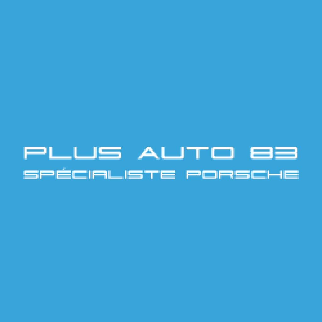 logo-plus-auto-83.png
