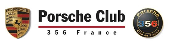 logo-porsche-club-356-france.jpeg