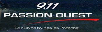 club-porsche-911-passion-ouest.jpg