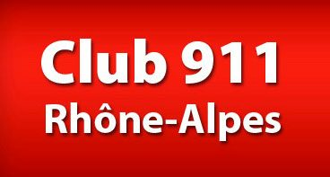 logo-club-porsche-911-rhone-alpes.jpeg