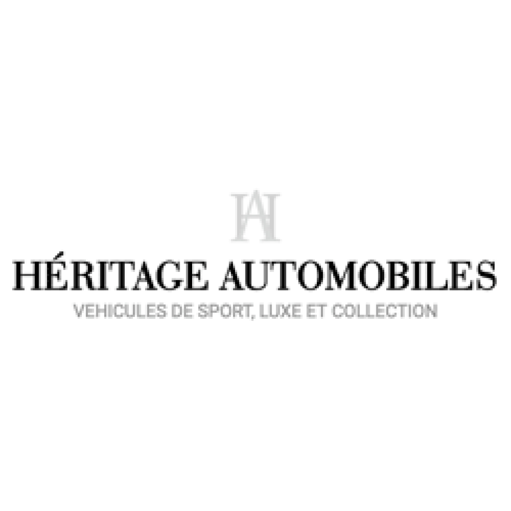 logo-heritage-automobile.png