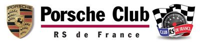 logo-porsche-club-rs-de-france.jpg