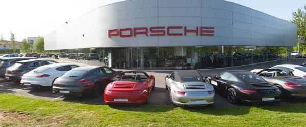 centre-porsche-rouen-garage.jpg