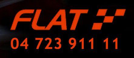 logo-flat-69-lyon.jpg