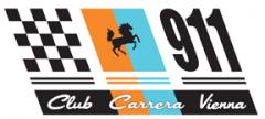 club-porsche-carrera-vienna.png