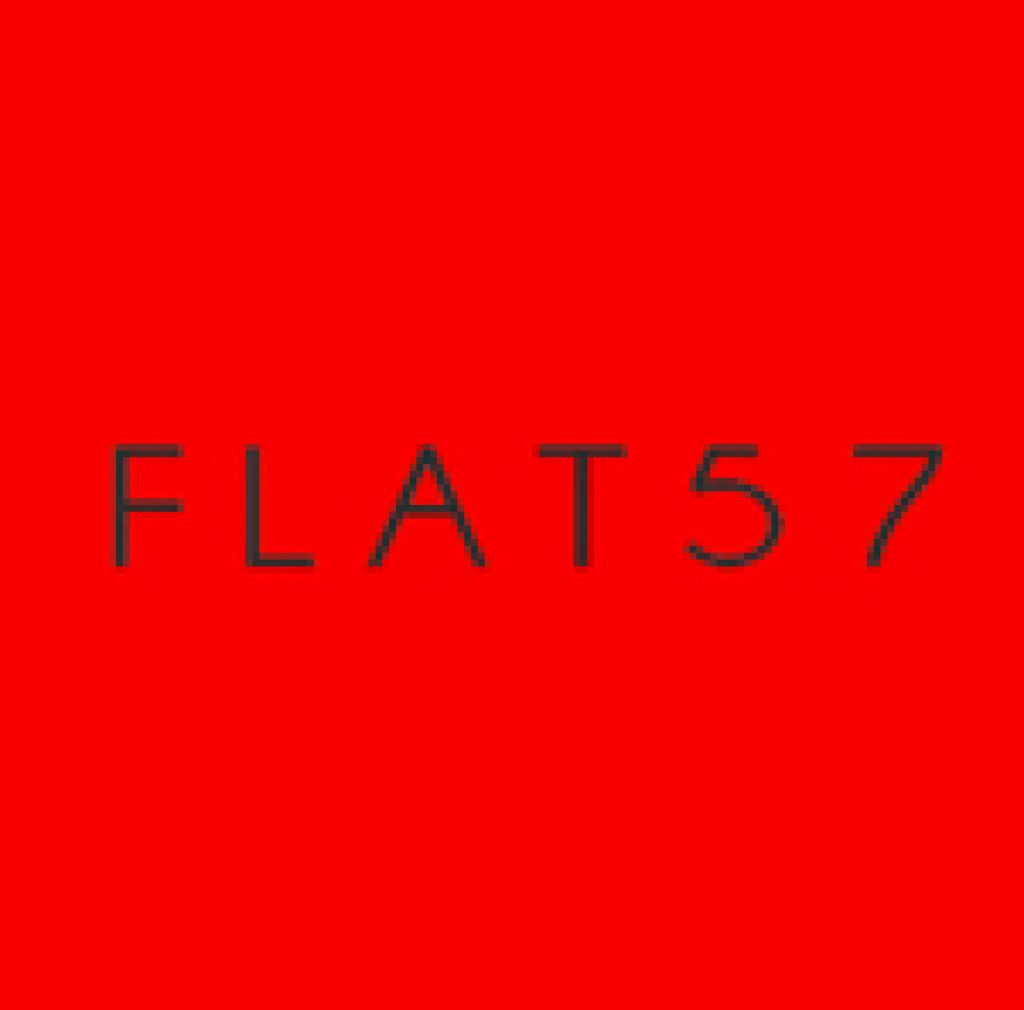 logo-flat-57.jpg
