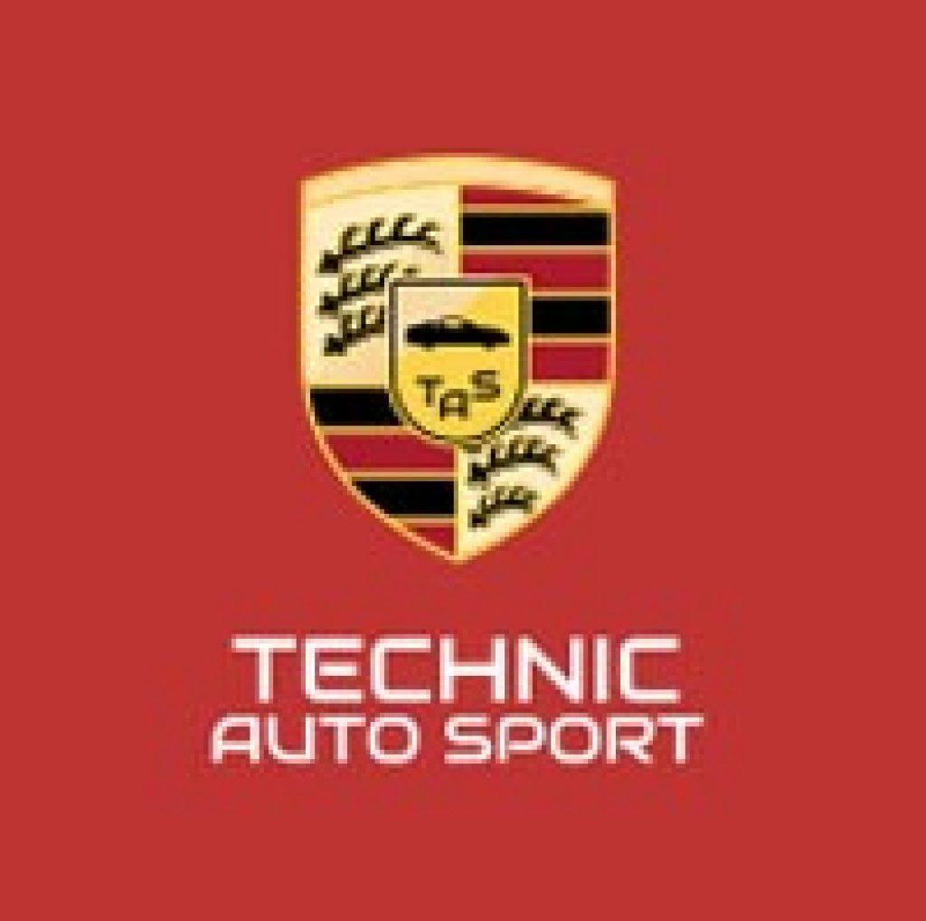 logo-technic-autosport-01.jpg