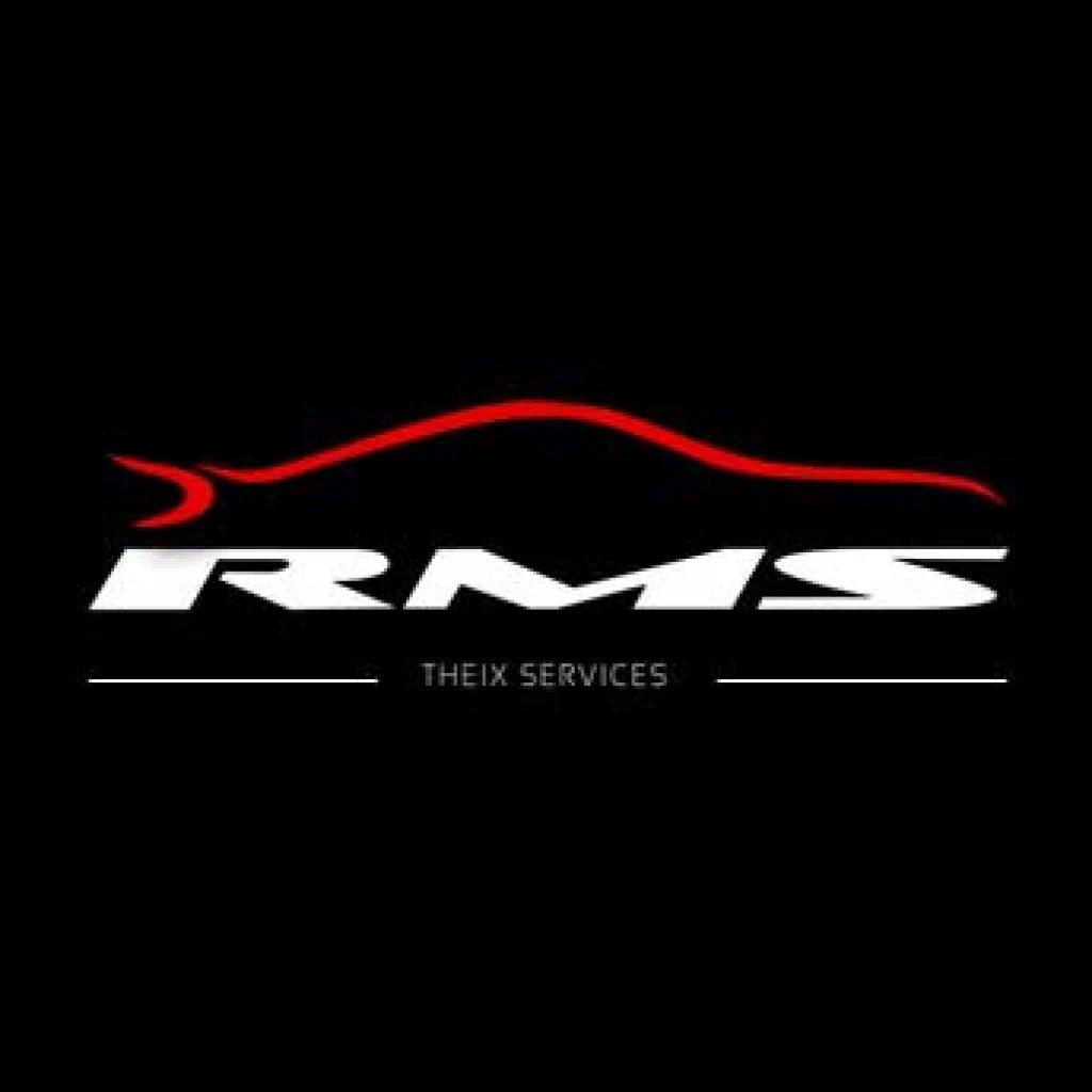 logo-RMS-THEIX-SERVICE.jpg