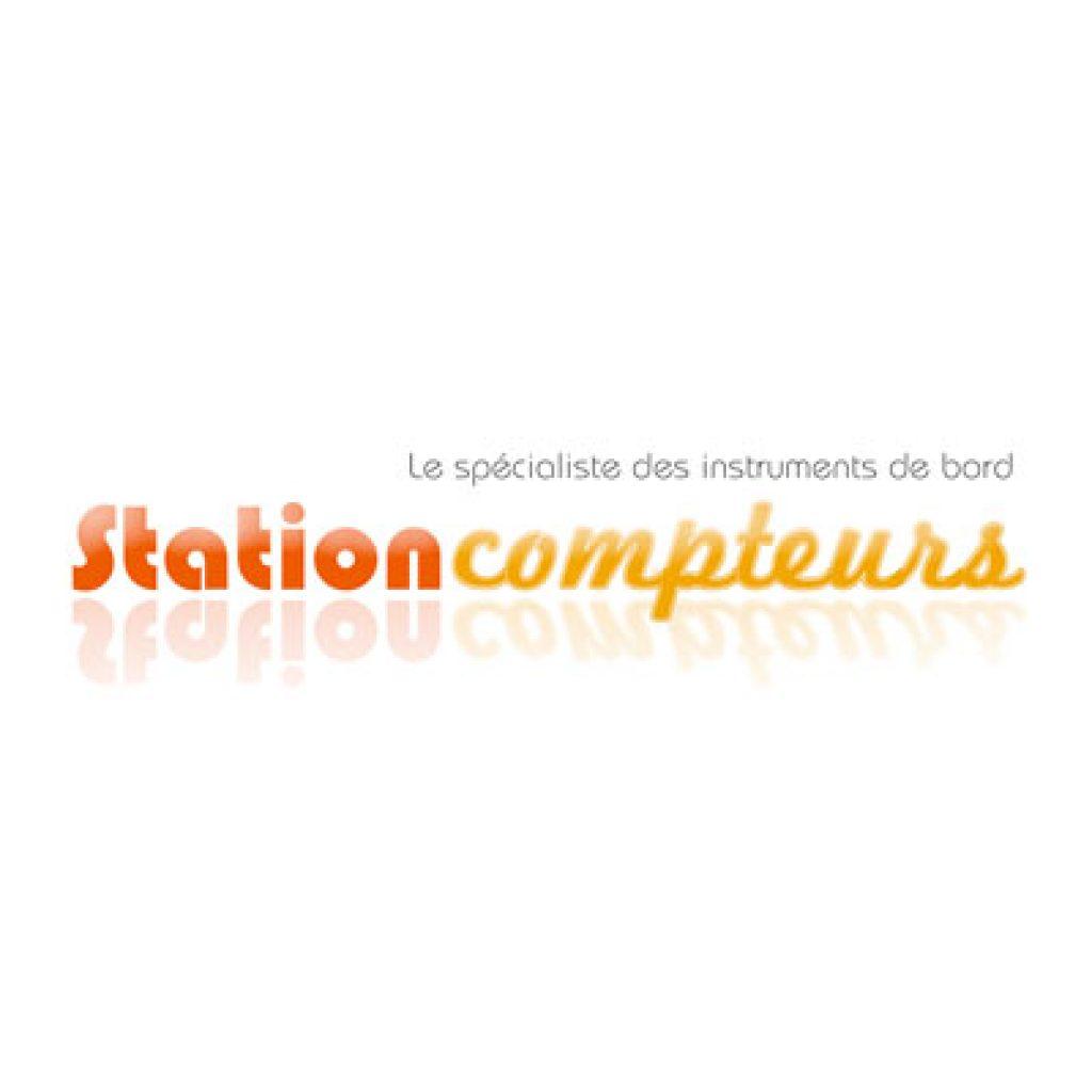 logo-station-compteur-reparation-compteur-montre-porsche.jpg