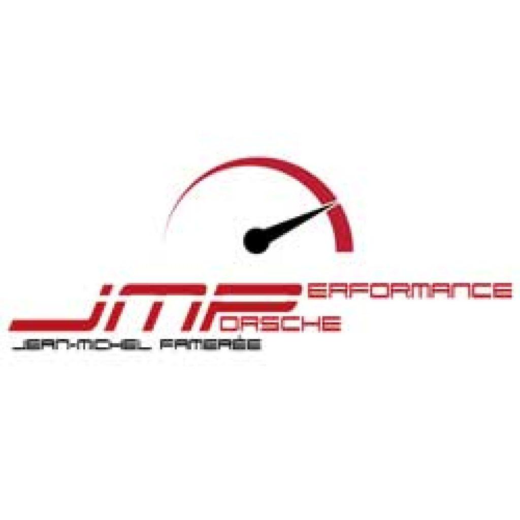 logo-jmperformance.jpg