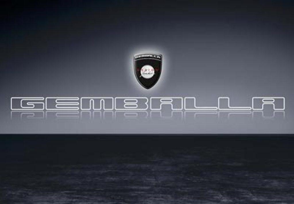 logo-gemballa.jpg
