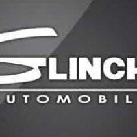 logo-Glinche-Automobiles.jpg
