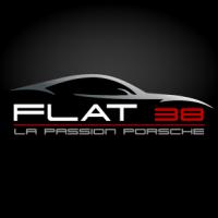 logo-flat-38-400.png