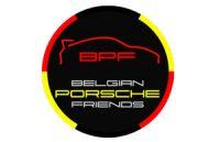 logo-belgian-porsche-friends.jpg