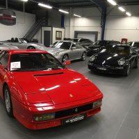 showroom-autosport-45.jpg