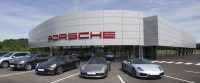 centre-porsche-lyon-sud-garage-officiel.jpg