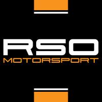 logo-rso-motorsport.png