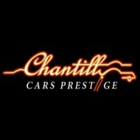logo-chantilly-cars-prestige-01.jpg