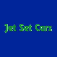 logo-jet-set-cars.png