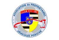 logo-club-porsche-911-idf.jpg