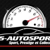 logo-45-autosport.jpg