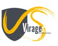 logo-virage-automobile.jpg