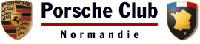 logo-porsche-club-normandie.jpg