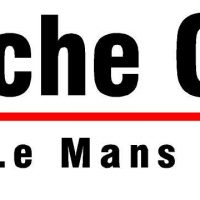 Logo Club Porsche 2 - 29-06-17.jpg