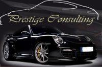 logo-prestige-consulting.jpeg