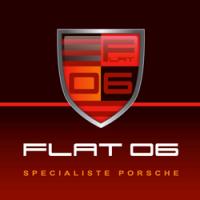 logo-flat-06.png