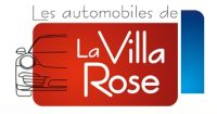 logo-specialiste-porsche-la-villa-rose.jpeg
