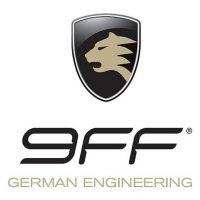 9FF-engineering-fabricant-automobile-base-porsche.jpg