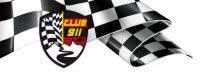 club-911-net.jpg